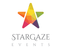 stargaze events